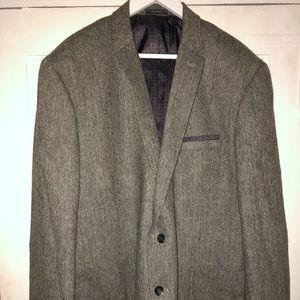Other - Men's blazer